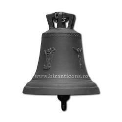 CLOPOT aliaj bronz 8kg - X102-836