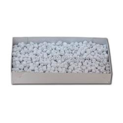 Tamaie aromata calitatea A - aroma de Pin - 500gr