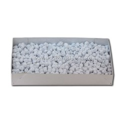 Tamaie aromata calitatea A - aroma Heruvim - 500gr