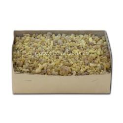 TAMAIE naturala - bob mare No1 - kg D 75-10