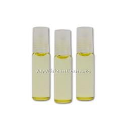 MIR 6 ml - Trandafir (1-38A) 100/cutie D 74-1