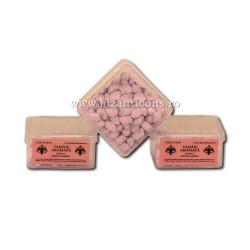 TAMAIE aromata - frank - cutie patrata 25gr - 9/set D 75-33