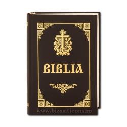 71-972 Biblia - Ed. BOM