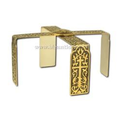 Για Sf Γλάστρες του χρυσού - αυτό είναι ένα πολύ 4 ΜΕ 103-79