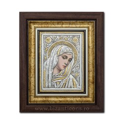 The ICON of the frame, Ag925, MD Filimeni 27x32 K701-404