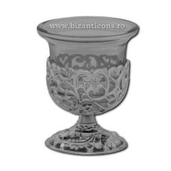 120-42 lamp table - pvc box 240/box