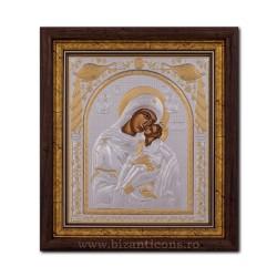 Το ΕΙΚΟΝΊΔΙΟ του πλαισίου, 24x26, ΥΠΟΥΡΓΕΊΟ για το Γλυκό Φιλί EP514-002
