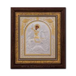 Το ΕΙΚΟΝΊΔΙΟ του πλαισίου 24x26 - St. George EP514-010