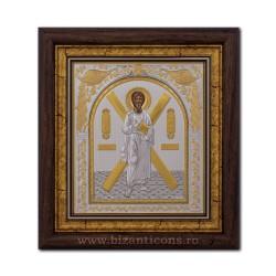 ICOANA rama 24x26 - Sf Andrei EP514-118