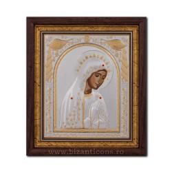 ICOANA rama 29x31 MD de la Fatima EP515-017