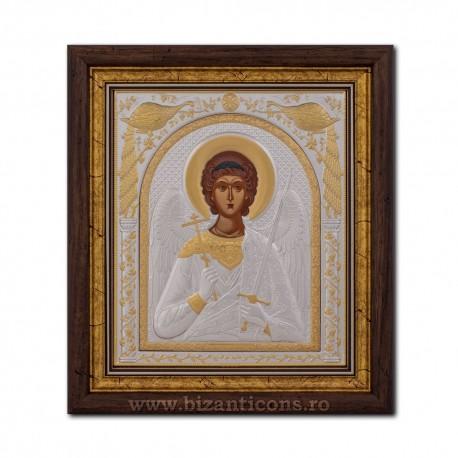 Το ΕΙΚΟΝΊΔΙΟ του πλαισίου 29x31 Άγιο Άγγελο EP515-172