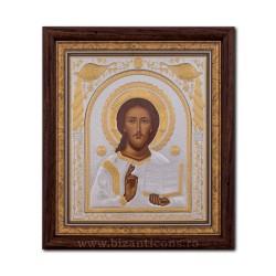 Το ΕΙΚΟΝΊΔΙΟ του πλαισίου 29x31 Μ., Πλατεία - Σοφός, EP515-181