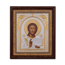 The ICON of the frame 29x31 M, Square - Wise, EP515-181
