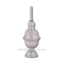 STROPITOR Aghiasma argintat - X67-604