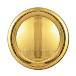 DISC 70cm aurit - X68-623