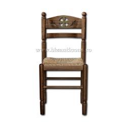SCAUN lemn - X114-949 / 101-710
