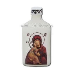 """1-549 бутылки aghiasma - значок """" 14,5x7,5 см - 200 мл 6/комплект 96/коробка"""