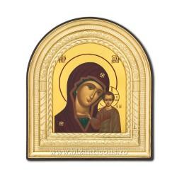 Icoana arca - MD Kazan 15,5x17,5 38/bax ICA30-004