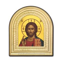Icoana arca - M Kazan 15,5x17,5 38/bax ICA30-001
