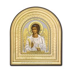 Icoana arca - Sf Inger 15,5x17,5 38/bax ICA30-958