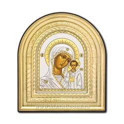 Icoana arca - MD Kazan 15,5x17,5 38/bax ICA30-950