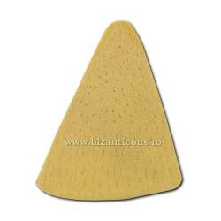 BURETE Antimis No 2 - 8x10cm ST50-2