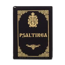 71-976 Psaltire - format mica - Ed. BOM