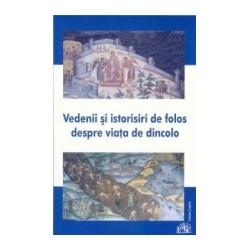 71-1195 Vedenii si istorisiri de folos despre viata de dincolo