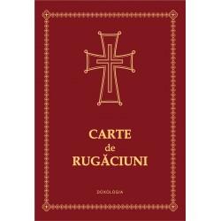 71-1525 Carte de rugaciuni mica