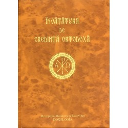 Invatatura de credinta ortodoxa