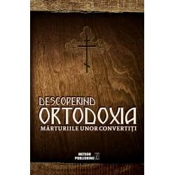 Descoperind ortodoxia - Vlad Herman