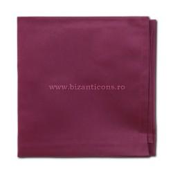 ILITON - grena - 70x70 IL202-5