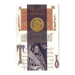 Talcuiri si cateheze- Vol.II - Talcuiri la sfintele slujbe - Arhimandrit Emilianos Simonopetritul