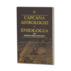 71-1827 Capcana astrologiei