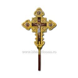 Cruce procesiune alama Z 105-51