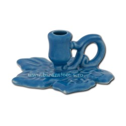 Sfesnic ceramica 4 cm