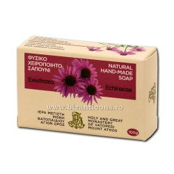 Sapun natural 100 gr - Echinacea VT 910-4