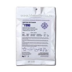Ceai organic - mix somn 30 gr - VT 950-26