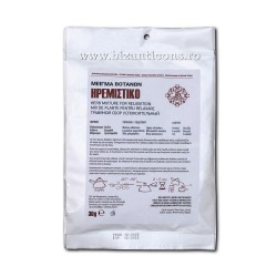 Ceai organic - mix relaxare 30 gr - VT 950-27