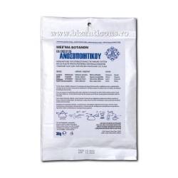 Ceai organic - mix pentru intarirea sistemului imunitar 30 gr - VT 950-36