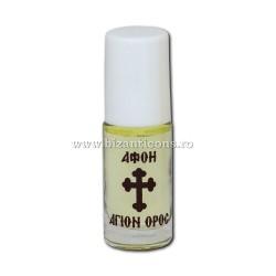 Mir Athos Vatoped 4 ml Flori Atonite 30/cutie VT 74-30-2