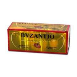 CARBUNE D 70-50 Byzantio MEDIU 33 mm - 20x6- 20cutii/bax