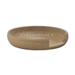 TALGER lemn pentru SF AGNET 14 cm MK 248-30
