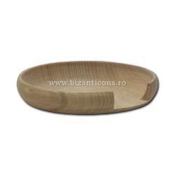 TALGER lemn pentru SF AGNET 20 cm MK 248-33