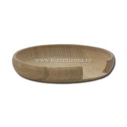 TALGER lemn pentru SF AGNET 25 cm MK 248-34