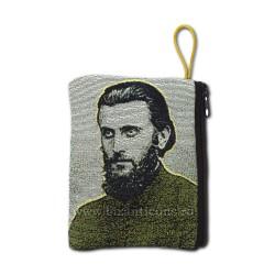 21-13AS portofel textil 10/set
