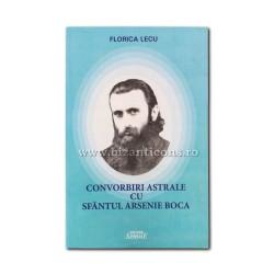 71-111 Convorbiri astrale cu Arsenie Boca