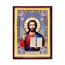 Icoana in rama M Kazan 58,5x79,5 cm LC 77-001
