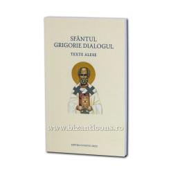 71-549 Sfantul Grigorie Dialogul - texte alese