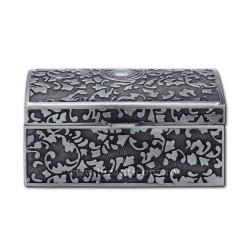 52-9 cutie metal altar - mica 8x5,5x4 100/bax